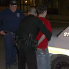 Another Prank Fire Call in Tamaqua Leads to Quick Arrest, Tamaqua (3-12-2011) :