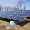 Solar Farm, Highwood USA LLC, Hometown (3-15-2011) :