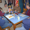 Tamaqua American Legion Regular Meeting, American Legion Post 173, Tamaqua (3-2-2011) :