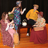 Tamaqua Area High School Drama Club, Cinderella Rehearsal, Auditorium (3-26-2011) :