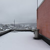 View of Tamaqua, Top of ABC Hi-Rise, Tamaqua (3-23-2011) :