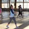 Zumba Classes, Lakeside Ballroom, Barnesville (3-27-2011) :