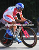 """Michele Scarponi placed 17th in Milan at 1' 28"""" - and takes 2nd overall at 6' 10""""..."""