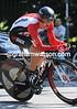 Yaroslav Popovych took 5th place in Milan, 55-seconds down...