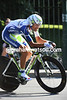 """Vincenzo Nibali took 11th place at 1' 18"""" on the stage, and is 3rd overall at 6' 56""""..."""