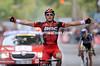 Greg Van Avermaet wins Paris-Tours..!