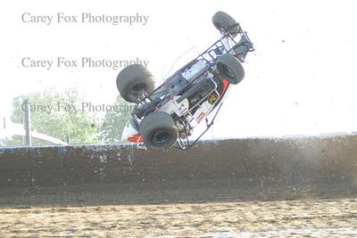 2011 Racing photos