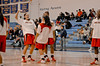 Kylee Gallery - 2011 Regis Basketball :