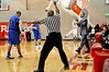 2011 Regis Basketball : 31 galleries with 11132 photos