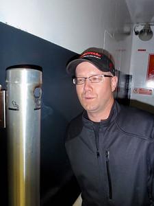 2011-07 Newfoundland
