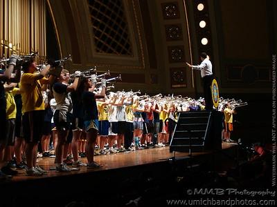 BoR_Rehearsal_27Oct2011_PA270767_td