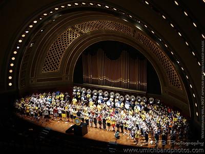 BoR_Rehearsal_27Oct2011_PA270818_td