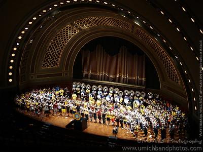 BoR_Rehearsal_27Oct2011_PA270823_td