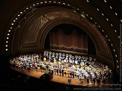 BoR_Rehearsal_27Oct2011_PA270821_td