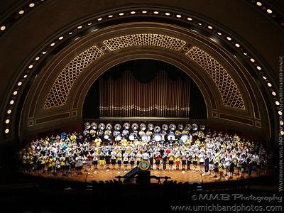 BoR_Rehearsal_27Oct2011_PA270799_td