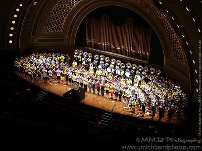 BoR_Rehearsal_27Oct2011_PA270808_td