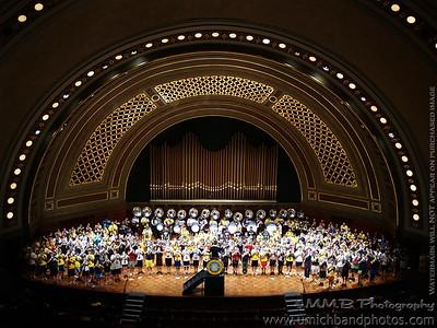 BoR_Rehearsal_27Oct2011_PA270792_td