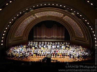 BoR_Rehearsal_27Oct2011_PA270798_td