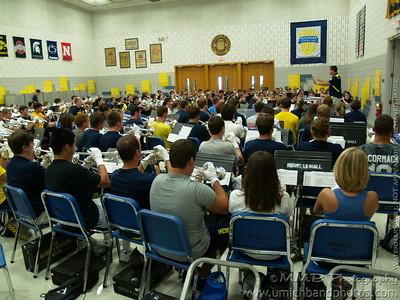 Band_Week_23Aug2011_P8238074_td