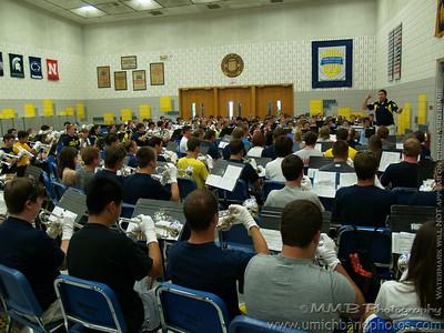 Band_Week_23Aug2011_P8238068_td