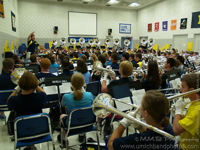 Band_Week_23Aug2011_P8238076_td