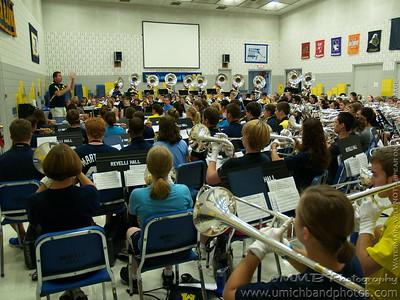Band_Week_23Aug2011_P8238075_td