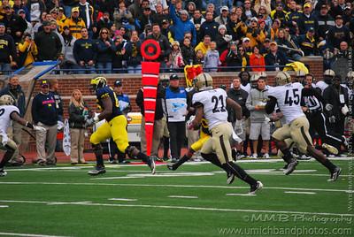 Purdue_2011_DSC_0453_DA
