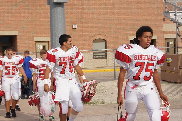 Sophomore Games