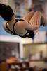 Skyline-dive-101311--6199