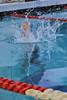 skyline-dive-092011--4299