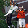 From 2011 08 20 Football James Buchanan vs Hanover