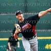 #39 Jonny Venters - Braves Spring Training 2011