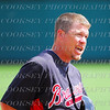 #10 Chipper Jones_0612