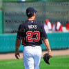#23 Brandon Hicks_0699