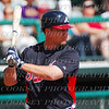 #10 Chipper Jones_0599