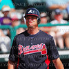 #10 Chipper Jones_0603
