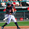 #10 CHipper Jones_0459