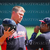 #10 Chipper and Coach TP_0611