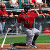 #9 Hunter Pence_0428