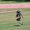 #3-touchdown