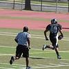 #40-touchdown