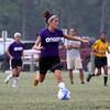 2011 Ohio Cup 059