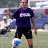 2011 Ohio Cup 052