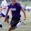 2011 Ohio Cup 053