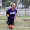 2011 Ohio Cup 034