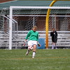 Pick North Soccer 084