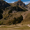 """Taken at Latitude/Longitude:44.366490/7.154245. 3.85 km South Chiappi Piedmont Italy <a href=""""http://www.geonames.org/maps/google_44.366490_7.154245.html""""> (Map link)</a>"""