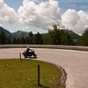 "Taken at Latitude/Longitude:46.926160/13.756541. 4.76 km West Koth Styria Austria <a href=""http://www.geonames.org/maps/google_46.926160_13.756541.html""> (Map link)</a>"