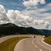 "Taken at Latitude/Longitude:46.927886/13.757770. 4.64 km West Koth Styria Austria <a href=""http://www.geonames.org/maps/google_46.927886_13.757770.html""> (Map link)</a>"