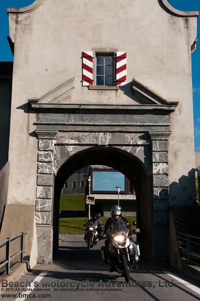 """Taken at Latitude/Longitude:47.039583/9.524110. 0.50 km North-West Luziensteig Graubünden Switzerland <a href=""""http://www.geonames.org/maps/google_47.039583_9.524110.html""""> (Map link)</a>"""